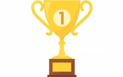 Winning Award Entries