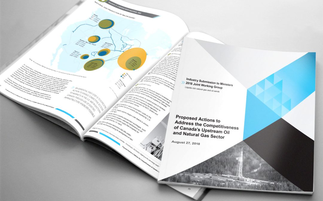 Effective Report Design