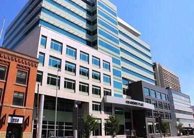 CFMS Alberta Ltd.
